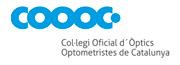 Col.legi Oficial D'Òptics I Optometristes De Catalunya