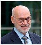 Lluís Bohigues