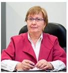Montserrat Figuerola
